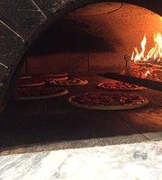 Pizzeria Dal Pessi
