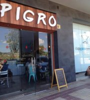 Pigro