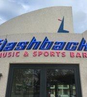 Flashback Bar