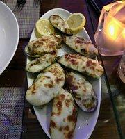 Balmesan Seafood Restaurant