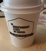 Independent State of Coffee