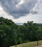 Top of the Rock Ozarks Heritage Preserve