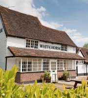 The White Horse Harpenden