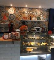 Café Flamengo