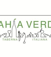 Bahia Verde