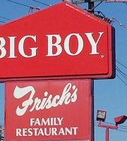 ‪Frisch's Big Boy‬