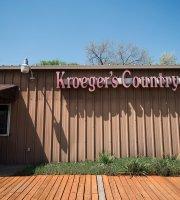 Kroeger's Country Meats