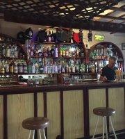 Moonlight Tavern