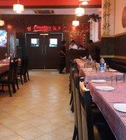 Chung's Chinese Corner