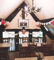 Blithbury Vintage Tearoom