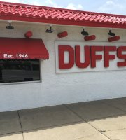 Duffs