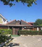 Restoran Zlatibor