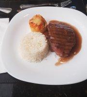 Dumont Restaurante