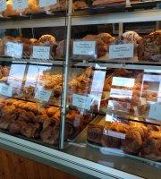 The Upper Crust Bakery