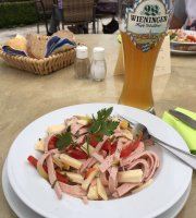 Reisinger s Bayerische Alm
