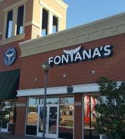 Fontana's Fine Cuisine