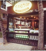 Tarcin Cafe & Restaurant