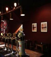 ARCA Pub