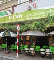ViVa Coffee Bar