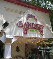 Sandeep Pure Veg