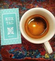 Kuxtal Cafe