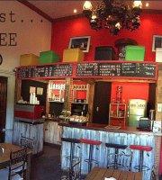 Artesano Coffee Roasters