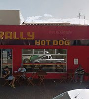 Rally Hot Dog