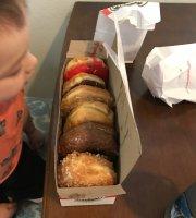Shipley's Donuts