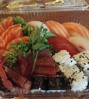 Ristorante Sushi Imo