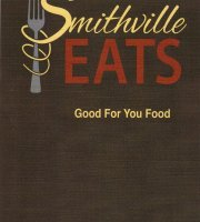 Smithville Eats