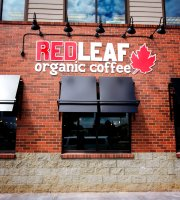 Red Leaf Organic Coffee