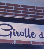 La Girolle De Lola