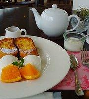 Yogurt House Morning Asaka