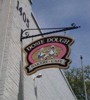 Dosie Dough