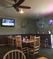 The Big Bull Bar and Grill