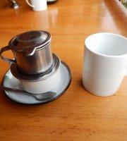 Dzao Coffee