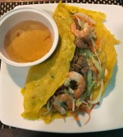 Viet Garden Restaurant