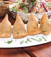 Ambika Cafe Y Restaurante