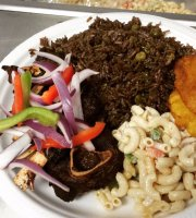 Fritay Cuisine Creole