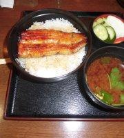 Tsukiji Miyagawa Honkai Sogo Kawaguchi