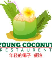 Young Coconut Restaurant Samui
