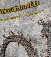 Wang Shan Lo Chinese Restaurant