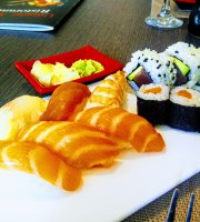 Umami Sushi Restaurant