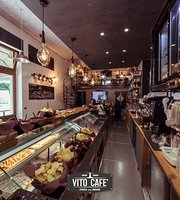 Vito Café - Food and Drink