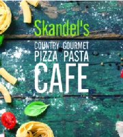 Skandels Coffee Shop & Bistro