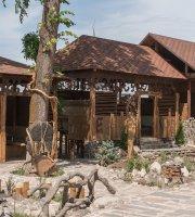 Baibol Ethnic-Restaurant