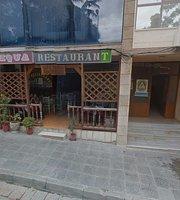 Restaurant Bequa