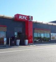 KFC - Lockarp
