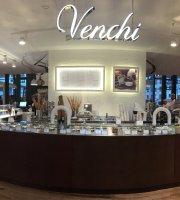 Venchi Chocolate and Gelato