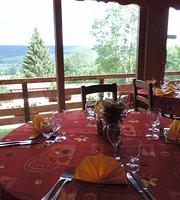 Le Grand Chalet Restaurant